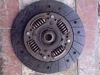 Диск сцепления D180 x1.2 8V ft Fiat Doblo 2000-2009