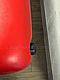 Кушетка косметологическая LASH STAR MINI - красный, фото 3