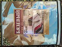 Постельное белье бязевое 2-х спальное, Беларусь расцветки в ассортименте