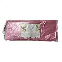 Чехол на ванночку для педикюра розовый 50*70см, 50 шт, Doily