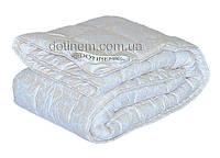 Одеяло микрофибра 145х205