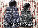 Безрукавки для мальчиков TAURUS 8-16 лет