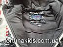 Безрукавки для мальчиков TAURUS 8-16 лет, фото 4