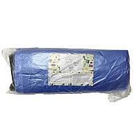 Чехол на ванночку для педикюра синий 50*70см, 50 шт, Doily
