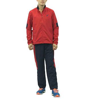 Костюм спортивный Asics Suit Indoor 142894 0672, фото 2