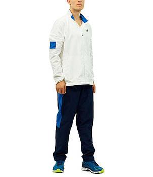 Костюм спортивный Asics Suit Indoor 142894 0001, фото 2