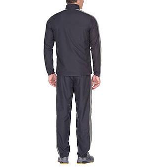 Костюм спортивный Asics Suit Essential 142892 0904, фото 2