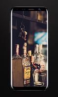 Смартфон Bluboo S8 ( Черный)