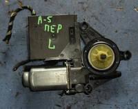 Моторчик стеклоподъемника передний левыйSkodaOctavia A52004-20131t0959701d