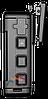 ПЕРСОНАЛЬНИЙ МОБІЛЬНИЙ ВІДЕОРЕЄСТРАТОР DMT-9, фото 3