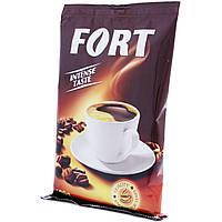 Кофе Fort 100 г