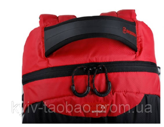 Рюкзак для активного отдыха Swissgear 7660 SwissGear