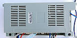 Блок управління 220 Вольт (без фір. уп, Китай) газових колонок Amina турбо, код запчастини 0488, фото 2