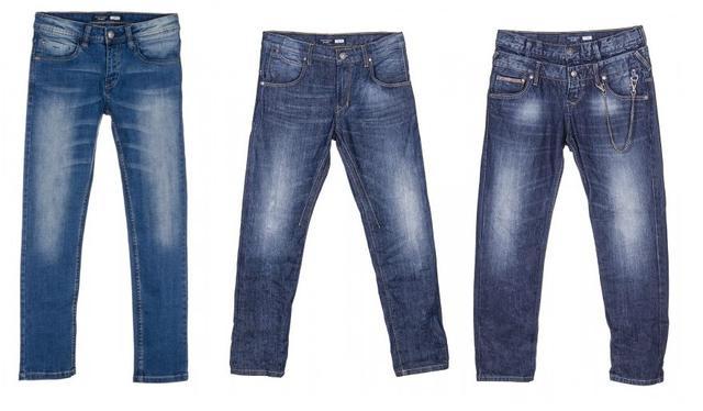 Джинсы,брюки,штаны для мальчиков