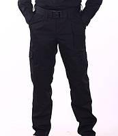 Тактические брюки для Полиции, фото 1