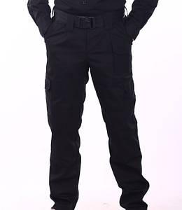 Тактические брюки для Полиции