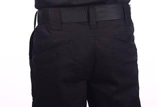 Тактические брюки для Полиции, фото 3