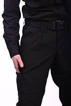 Тактические брюки для Полиции, фото 2
