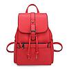Стильный рюкзак для девушки, фото 2
