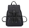Стильный рюкзак для девушки, фото 3