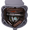 Стильный рюкзак для девушки, фото 4