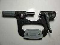 Скоба индикаторная СИ-50 КРИН CCCР