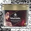 Моющаяся бархатисто-матовая интерьерная краскаMattildaEskaro (9,5л)
