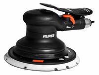 Шлифмашинка Rupes Scorpio рото-орбитальная RH353A (3мм)