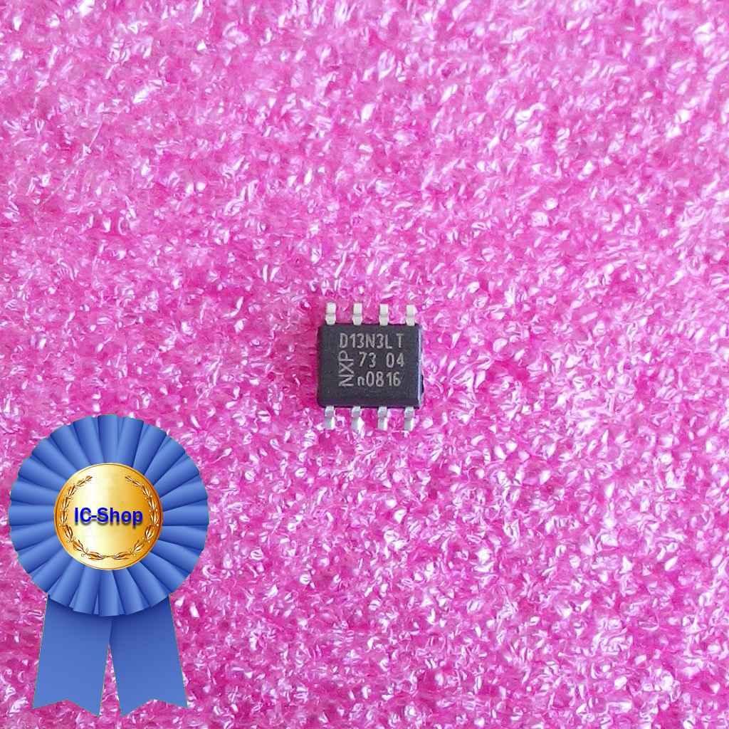 Микросхема D13N3LT