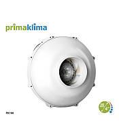 Prima Klima PK100-L Канальный вентилятор 280 m³/ч
