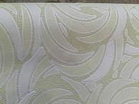 Обои Виртуоз 1212-04 виниловые на флизелиновой основе,длина рулона 15 м,ширина 1.06 м=5 полос по 3 м каждая