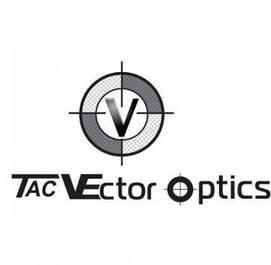 TAC Vector Optics