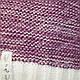 ОПТ Комплект шапка и шарф (хомут) для девочки, р. 52-54, подкладка флис, 7008 (5шт/набор), фото 4