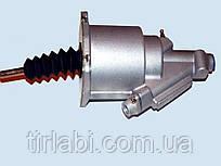 Усилитель сцепления 628450 DAF 95XF -02r