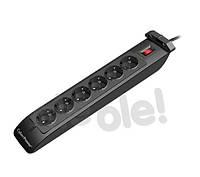 Сетевой фильтр CyberPower SB0601BA-FR