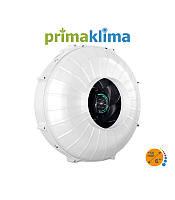 Prima Klima PK150-A Канальный вентилятор 600 m³/ч