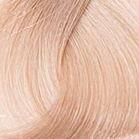 10/32 Жемчужный блондин. Крем-краска для волос Colorianne Prestige
