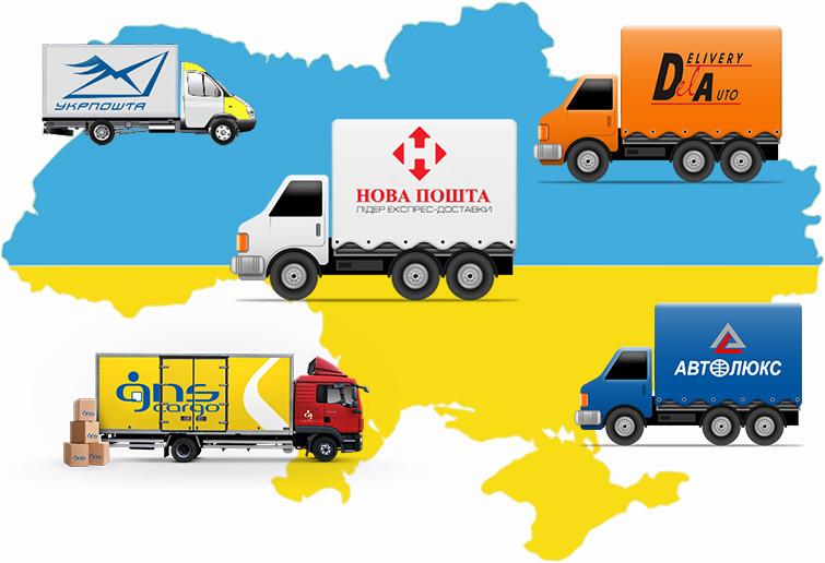 Салфетки и губки для автомобиля Liqui Moly в Украине. Сравнить цены, купить  потребительские товары на маркетплейсе Prom.ua