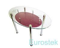 Стол кухонный модель - Роса
