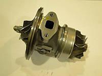 Картридж турбины Kamaz 7404, (1994-03), 10.9D, 213/290