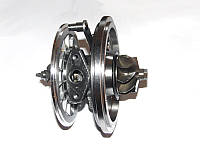 Картридж турбіни Ford Mondeo/S-Max/Focus, Duratorq Lynx Euro4, (2004-2007), 1.8 D, 85,92/115,125
