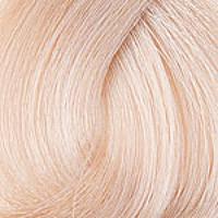 100/0 Суперосветляющий платиновый блондин. Крем-краска для волос Colorianne Prestige