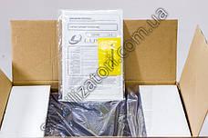 LUXEON UPS-1000ZX - бесперебойник с правильной синусоидой, фото 2