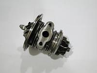 Картридж турбіни Peugeot 406TD/806TD/ExpertTD, XUD9/XUD9BTF/D8/XUD9TF, (1995-), 1.9 D, 66,68/90,92
