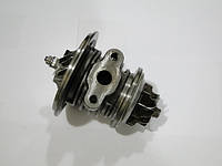 Картридж турбины Peugeot 406TD/806TD/ExpertTD (1995-), 1.9D, 66,68/90,92 454131-0002