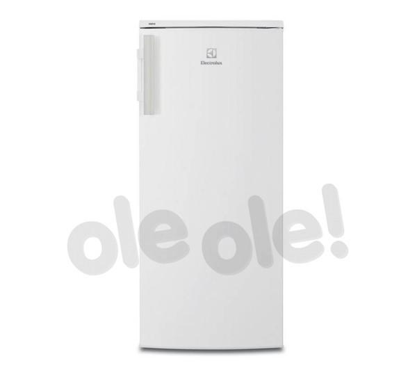 Холодильник однокамерный Electrolux ERF1904FOW