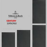 Villeroy&Boch Century Unlimited 30x60 2395CF62