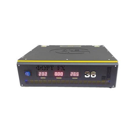 Форт FX36 ИБП - бесперебойник - УПС -UPS - с правильной синусоидой, фото 2