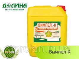 Препарат для обработки семян Вымпел-К (5кг.) Долина
