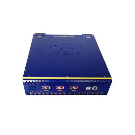 Форт FX60 ИБП - бесперебойник - УПС -UPS - с правильной синусоидой, фото 2